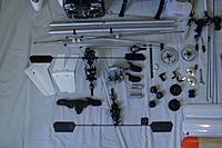 Name: N1.jpg Views: 125 Size: 52.9 KB Description: Spare Parts...