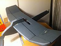 Name: plane.jpg Views: 256 Size: 290.8 KB Description: