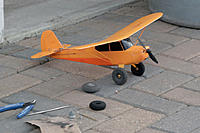 Name: bushwheels-v2-mod1-7.jpg