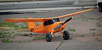 Name: champ-more-wheel-mods-1.jpg Views: 88 Size: 110.4 KB Description: