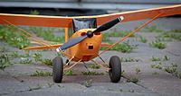 Name: champ-more-wheel-mods-2.jpg Views: 99 Size: 110.5 KB Description: