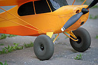 Name: champ-more-wheel-mods-3.jpg Views: 121 Size: 97.7 KB Description: