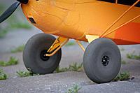 Name: champ-more-wheel-mods-5.jpg Views: 108 Size: 107.1 KB Description:
