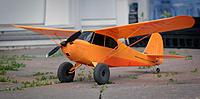 Name: champ-more-wheel-mods-4.jpg Views: 337 Size: 85.2 KB Description: