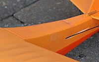 Name: folk-art-627-tangerine-2.jpg Views: 118 Size: 59.0 KB Description: