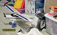 Name: supercub-bushwheels-6.jpg Views: 453 Size: 93.4 KB Description: