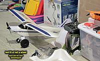 Name: supercub-bushwheels-7.jpg Views: 407 Size: 95.8 KB Description: