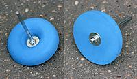 Name: supercub-bushwheels-9.jpg Views: 305 Size: 94.7 KB Description: