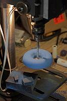 Name: supercub-bushwheels-10.jpg Views: 344 Size: 47.2 KB Description: