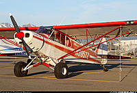 Name: AirlinersNetPhotoID2128625.jpg Views: 99 Size: 147.3 KB Description: