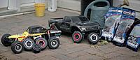 Name: wheels-tires-013.jpg Views: 198 Size: 121.4 KB Description: