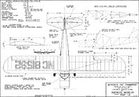 Name: Aeronca-7AC-Champ-Jan-1968-AAM-Plans-P1-sample.jpg Views: 147 Size: 114.6 KB Description: