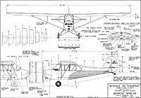 Name: Aeronca-7AC-Champ-Jan-1968-AAM-Plans-P2-sample.jpg Views: 148 Size: 114.8 KB Description: