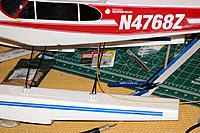 Name: water_rudder-9.jpg Views: 117 Size: 201.0 KB Description: