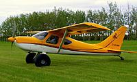 Name: Glasair_Sportsman_Tail_Dragger_Bushwheels-1.jpg Views: 226 Size: 118.2 KB Description: