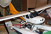 Name: Glasair_floats-005.jpg