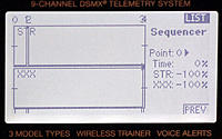 Name: sequencer_page3_forward_point-0.jpg