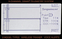 Name: sequencer_page3_forward_point-2.jpg