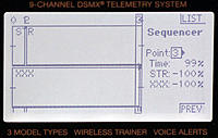 Name: sequencer_page3_forward_point-3.jpg