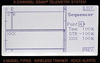 Name: sequencer_page3_forward_point-4.jpg