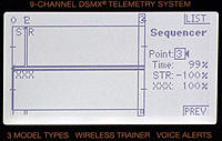 Name: sequencer_page3_reverse_point-3.jpg