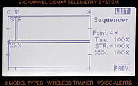 Name: sequencer_page3_reverse_point-4.jpg