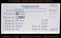Name: sequencer_switch.jpg
