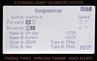 Name: sequencer_page2.jpg