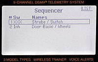 Name: sequencer_names2.jpg