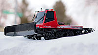 Name: kyosho_blizzard_sr_002.jpg