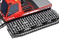 Name: Heavy Metal Caterpillar-2.jpg Views: 83 Size: 105.4 KB Description: