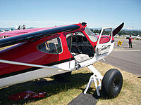 Name: Glasair_Sportsman_Taildragger.jpg