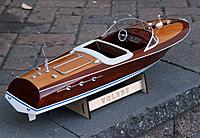 Name: Proboat_Volere_22_013.JPG