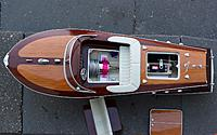 Name: Proboat_Volere_22_020.JPG