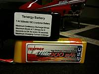 Name: pic4.jpg