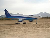 Name: Eflite Airliner 3.jpg Views: 177 Size: 44.7 KB Description: