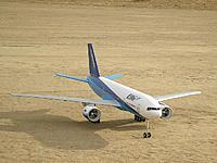 Name: Eflite Airliner.jpg Views: 173 Size: 64.8 KB Description: