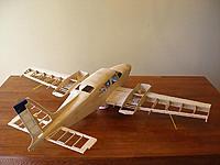 Name: Cessna 310R 2.jpg Views: 222 Size: 45.7 KB Description: