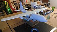 Name: IMAG0489.jpg