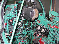 Name: 1024px-Cockpit_of_MiG-21_preserved_%C5%81%C3%B3dz-Lublinek_%283117340809%29.jpg Views: 62 Size: 274.6 KB Description: