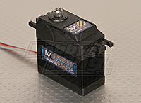 Name: HK47110DMG.jpg Views: 78 Size: 65.9 KB Description:
