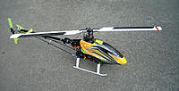 Name: 450_sport1.jpg Views: 707 Size: 186.5 KB Description: