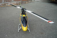 Name: 450_sport2.jpg Views: 604 Size: 141.0 KB Description: