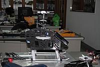 Name: Trex550SpyShot-500x333.jpg Views: 131 Size: 41.7 KB Description: