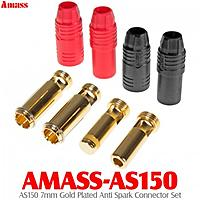 Name: AMASS-AS150_01-350x350_13_13685.jpg