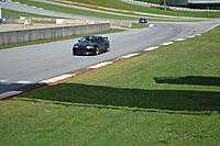 Name: 64331_2768864222955_1298434058_32056755_1955261059_n.jpg Views: 85 Size: 73.2 KB Description: Track day @Road Atlanta.
