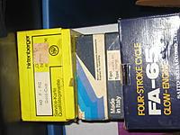 Name: IMG_2009.jpg Views: 99 Size: 215.0 KB Description: