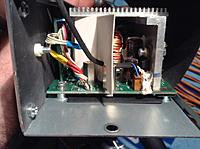 Name: image-f3b07dae.jpg