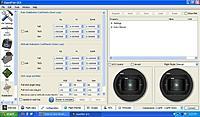 Name: cc ht-fpv.JPG Views: 307 Size: 109.0 KB Description: