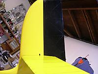 Name: oculus teaser 002.jpg Views: 123 Size: 75.6 KB Description: yellow, black, attack